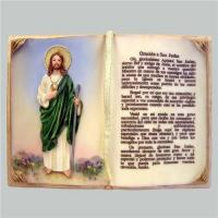 Buy cheap Christian gift from wholesalers