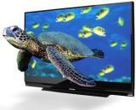 Buy cheap 3D TV/3D LED TV/UN55C7000 55 3D 1080p LED TV from wholesalers