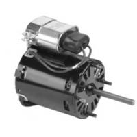 Buy cheap Fasco Condenser Fan Motor from wholesalers