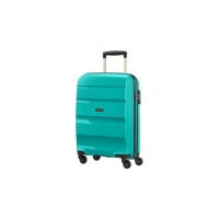 Wholesale Floral Printing TSA Lock 210D Polyester PP Trolley Luggage from china suppliers