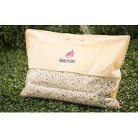 Buy cheap Lavender Scented Pillow Healthy Sleeping Pillow from wholesalers