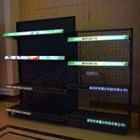 Wholesale Indoor Full Color Led Shelf Display COB P1.25 HD 10 Watt 1920HZ For Supermarket from china suppliers