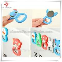 Buy cheap Customized designs and logo are highly welcomed Beer bottle opener promotional items in China from wholesalers