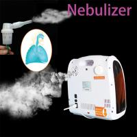 Buy cheap Easy Carried Oxygen Concentrator Generator EW-50BW Luxury Built In Battery For Home Travel Oxygen Generator Black Color from wholesalers