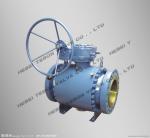 Buy cheap plastic ball valve/high pressure valves/ball valve handles/ball valve symbol/nibco ball valves/weldless ball valve from wholesalers