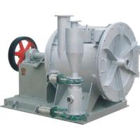 Buy cheap Separation Equipment in paper making machinery(fiber separator) product