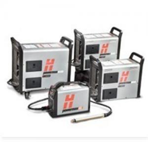 China Plasma Hypertherm series on sale