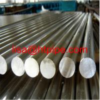 Wholesale ASTM B166 UNS NO6600 bar from china suppliers