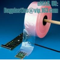 Buy cheap LAYFLAT TUBING, SHEETING, POLY TUBING, PLASTIC TUBING, LAY FLAT TUBING, PLASTIC WRAP, PLASTIC COVER, PLASTIC FILM, PAC from wholesalers