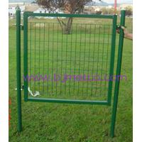 Buy cheap Garden Gate from wholesalers