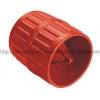 Wholesale Pipe Deburrer from china suppliers