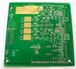 Buy cheap PCBA, electronics circuit assembly, BGA assembly , Assembly PCBA , gold fingers PCBA from wholesalers