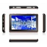 Buy cheap Digital Mp4 player ORE-4305 from wholesalers