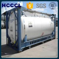 China 99.5% industrial grade nmp solvent, n methyl 2 pyrrolidone cas 872-50-4 on sale