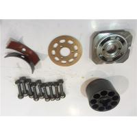 Buy cheap Excavator Hydraulic Pump Parts PC220-7 Main Pump Rotary Rotor Group Support from wholesalers