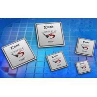 Buy cheap (IC)XC2VP2-6FGG456C Xilinx Inc - Icbond Electronics Limited from wholesalers