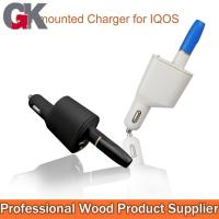 China Car Charger for IQOS, Charger for IQOS, Customized Charger for IQOS on sale