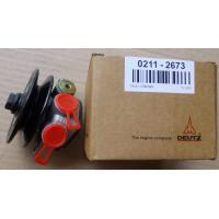 Buy cheap Germany,DEUTZ diesel engine parts,deutz Diesel generator parts, fuel pump for product