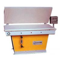 Buy cheap laundry hotel flatwork ironer price from wholesalers
