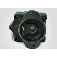 Holdwell Caterpillar Gear Pump 7S4629 For Caterpillar 3304 Engine 950 Wheel Loader Manufactures