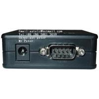 Buy cheap 2012 FTA Receiver watching DSTV, NSS7, HITV, MYTV, Psat channels for free from wholesalers