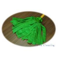 Wholesale Microfiber Socket Mop Head (YYM-200) from china suppliers