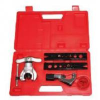Buy cheap Eccentric Flaring tool CT-808AML (refrigeration tool, pipe tool, tube tool) from wholesalers