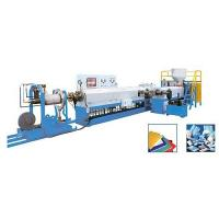 Buy cheap EPS Foamed Sheet (KT Plate) Production Line from wholesalers