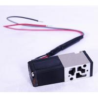 Buy cheap Solenoid Pulse Valve for Bagfilter/Two Way Right Angle Valve from wholesalers