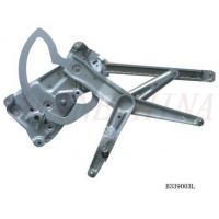 Buy cheap BMW E36 92-99,325i 92-95 Window Regulator - Replacement - front, OE replacement, without motor from wholesalers