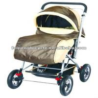 Wholesale custom baby stroller from china suppliers