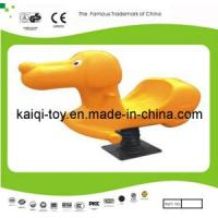 Buy cheap Swing and Seesaws (KQ10188A) product