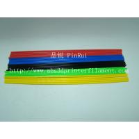 Wholesale Colorful Customize 3mm Filament Pla Printer Filament For 3d Pen from china suppliers