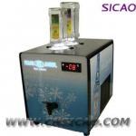 Buy cheap Cold Shot Machine, Liquor Chiller, Liquor Dispenser from wholesalers