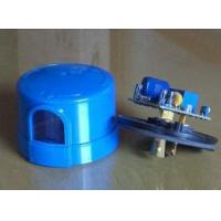 Buy cheap Electronical Twist-lock Photocontrol from wholesalers