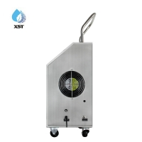 Buy cheap 10g per hour Water Purifier 180W XST Home Water Ozonator from wholesalers