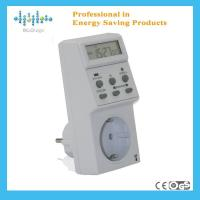 Buy cheap 2012 Smart home small digital timer for household from manufacturer from wholesalers