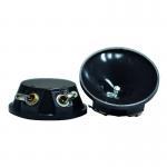 Buy cheap 30mm 38mm 41mm 51mm 25khz Tweeter Piezo Alarm Buzzer from wholesalers