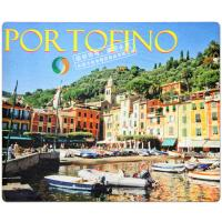 Wholesale China mouse pad rubber mousemats, pad mouse cheap promotion, standard function mouse pad from china suppliers