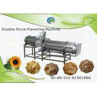 Fruits and vegetables flavoring food machinery Manufactures