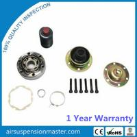 Buy cheap Front Drive Shaft CV Joint Kit for Jeep Grand Cherokee 99-04 Liberty 02-07 932-302 52099497AD 52099498AD 52105884AA from wholesalers