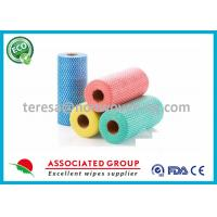 Car Multi Purpose Cleaning Wipes Manufactures