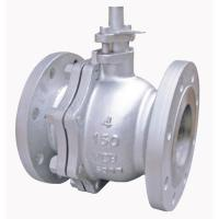 API ball valve for chemical industry Manufactures