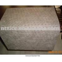 liquid absorbent pads Manufactures