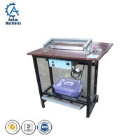 Wholesale Paper making machinery toilet paper sealing paper industry equipment sealing machine from china suppliers