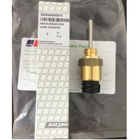 Wholesale Germany mtu or Benz diesel engine parts, MTU parts ,temperature sensor for mtu,X00E50205974 from china suppliers