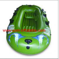 Buy cheap inflatable sailing boat electric pump for inflatable boat china inflatable boat from wholesalers