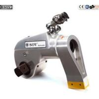 Buy cheap Sov Hydraulic Wrench from wholesalers