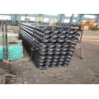 Wholesale High Purity HDD Hardbanding Drill Pipe Corrosion Resistance For Oilfield / Water Well from china suppliers