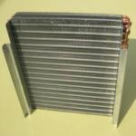 Buy cheap Condenser Coil, Refrigeration Condenser, Fin Condenser 06 from wholesalers